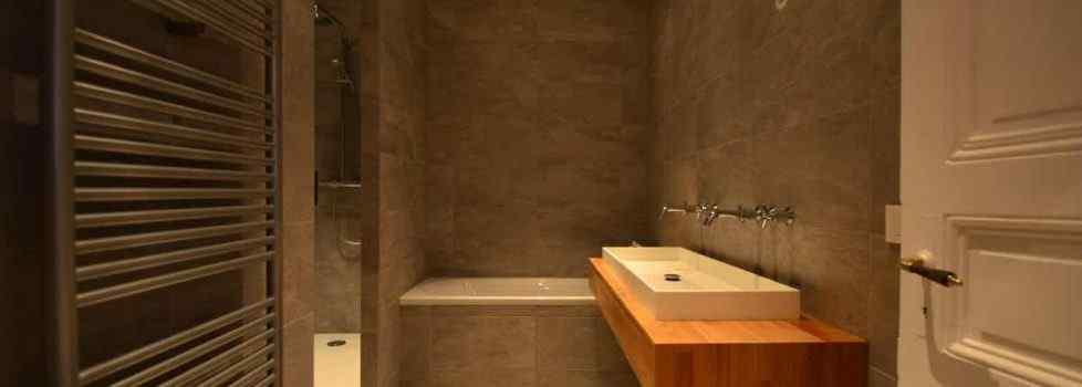 Salle de bain Caspar Schlutz